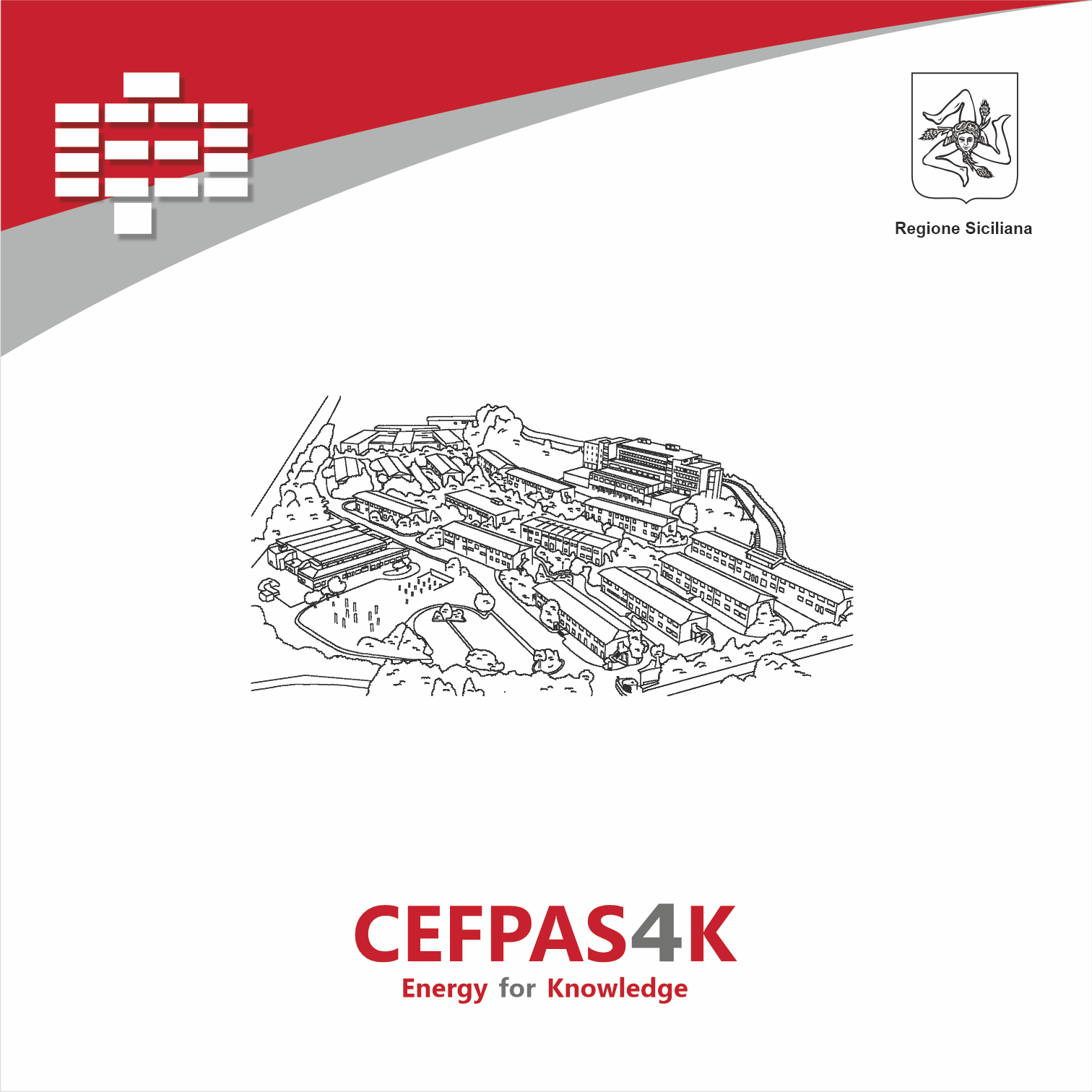 CEFPAS4K_Banner_Offerta_formativa_03