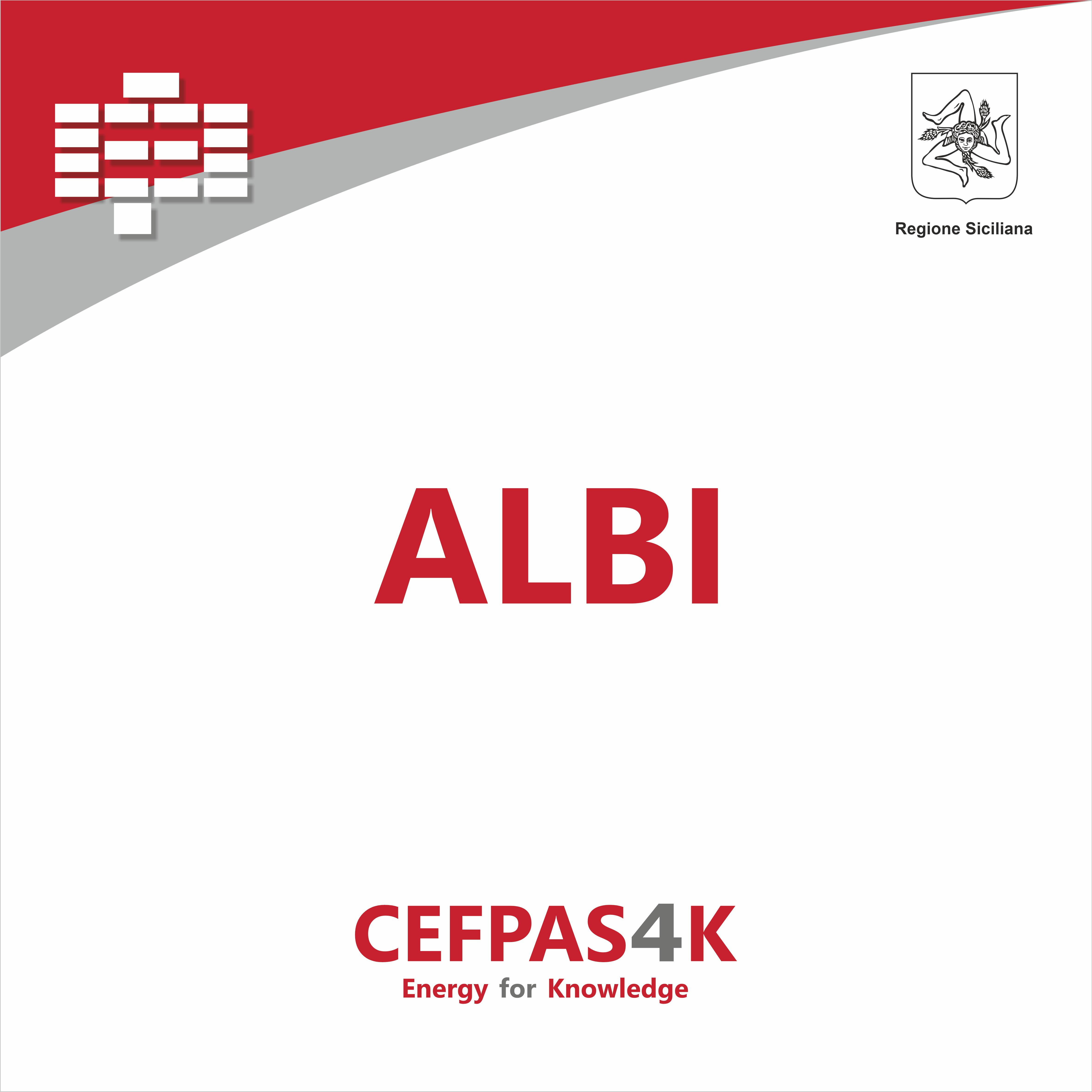 CEFPAS4K_Banner_Offerta_formativa_ALBI_01