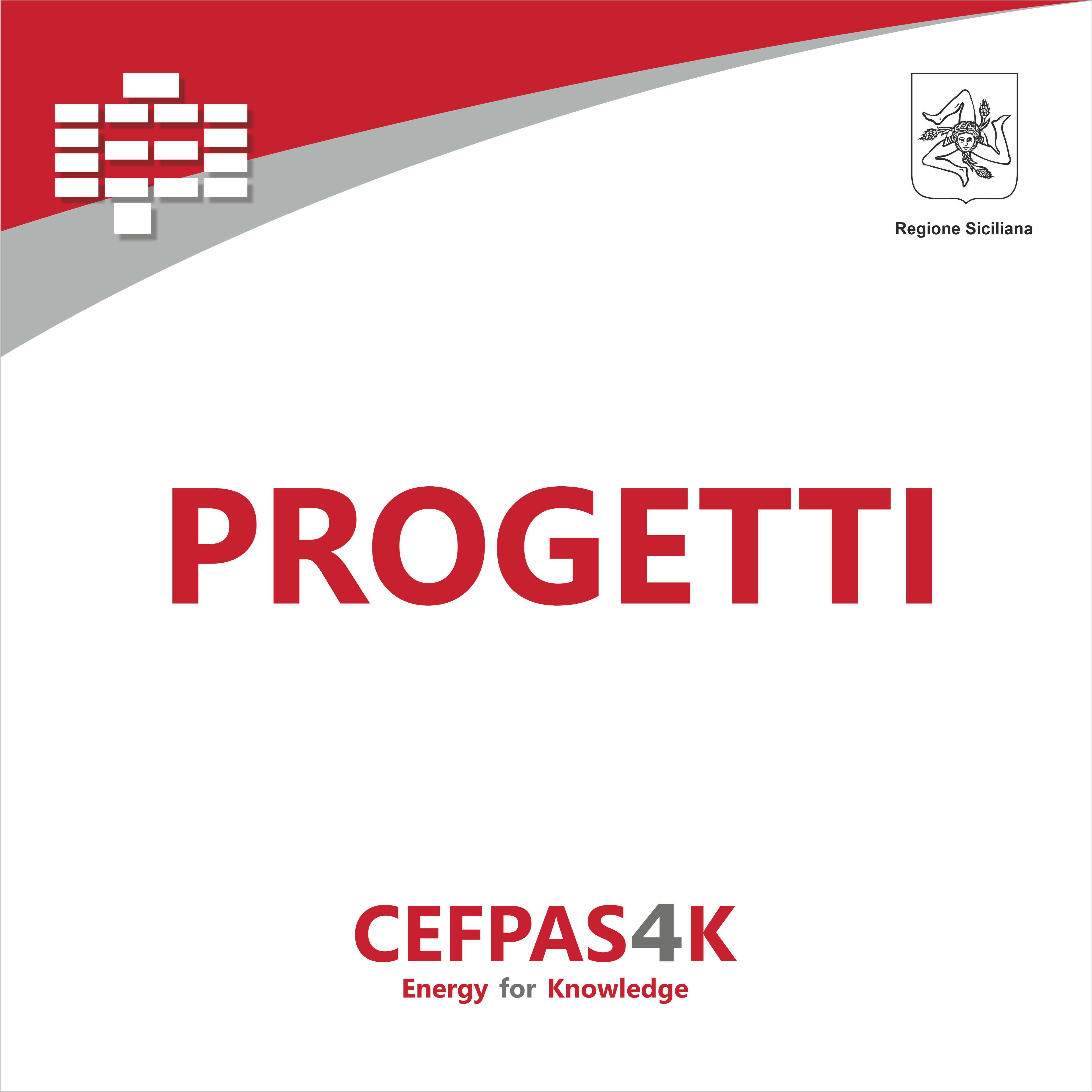 CEFPAS4K_Banner_Offerta_formativa_PROGETTI_02